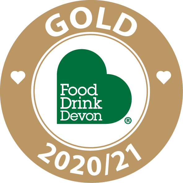 Gold Awards for Eatery and Business of the Year